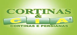 Cortinas & Cia
